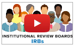 How IRBs Protect Human Research Participants