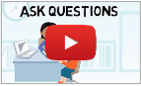 Questions to Ask Before Volunteering in Clinical Trials