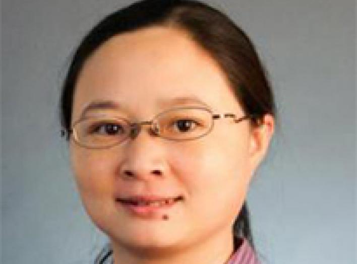 Dr. Wei Ren Assistant Professor in the Department of Plant and Soil Sciences University of Kentucky